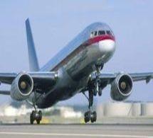 Reprise de ses fréquences à Dakar: Royal Air Maroc versera 15.000 ... - S'informer en temps réel