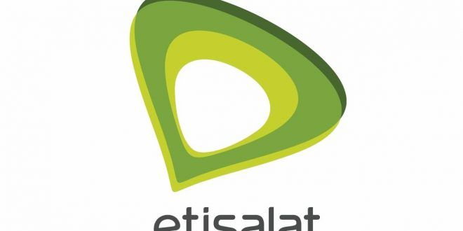 رقم خدمة عملاء اتصالات مصر و اتصالات Adsl ميكساتك Mobile Operator Vodafone Logo Celebrity News