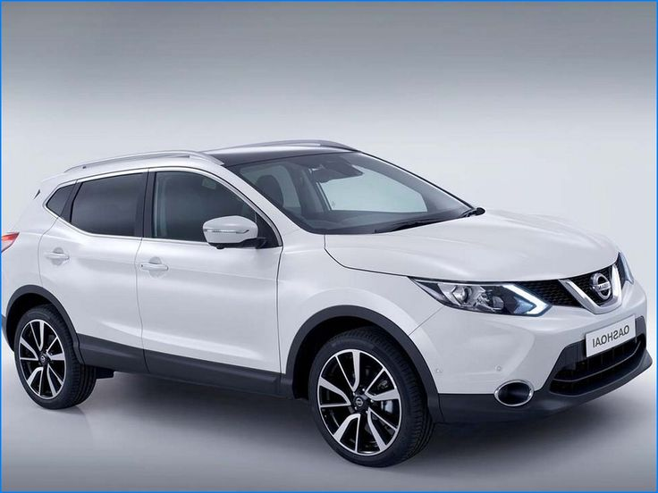 2016 Nissan Qashqai Review Specifications - http://car-tuneup.com/2016-nissan-qashqai-review-specifications/?Car+Review+Car+Tuning+Modified+New+Car