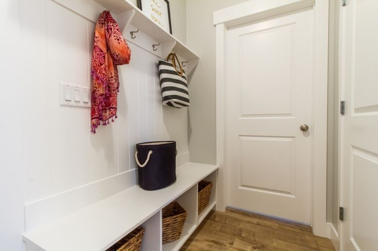 1000 images about mudroom on pinterest mud rooms lockers and