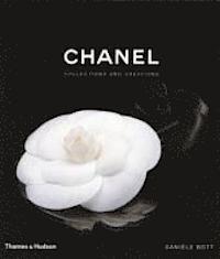 Bok om Chanel 245 kr Bokus Vacker bok som dekoration http//www.bokus.com/bok/9780500513606/chanel/