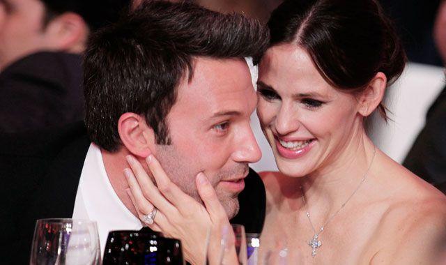 Ben Affleck and Jennifer Garner Split, Announce Divorce After 10 Years