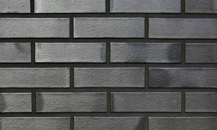 126 besten Klinker Farben (Fassade) Bilder auf Pinterest | Fassaden ...