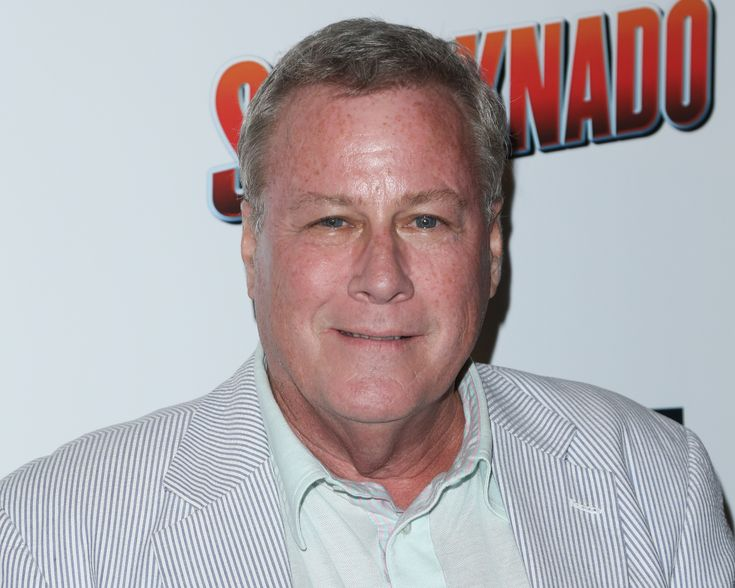 John Heard, known for his role as the father in the Home Alone films, died on July 21. Some reports say he was 71-years-old, however, others have his age listed as 72. (Photo by Paul Archuleta/FilmMagic)  via @AOL_Lifestyle Read more: https://www.aol.com/article/entertainment/2018/01/15/cranberries-lead-singer-dolores-oriordan-dies-suddenly-at-46-rte-tv/23333892/?a_dgi=aolshare_pinterest#fullscreen