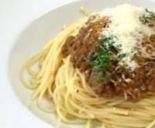 Bolognese Sauce (with hidden vegies) | Official Thermomix Forum & Recipe Community