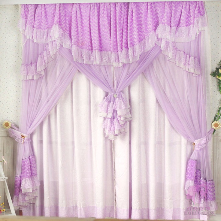 30 Best Cortinas Images On Pinterest Blinds Cortinas
