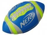 Bola de Futebol Americano - Nerf Sports Pro Grip Football Hasbro A0357_A0358