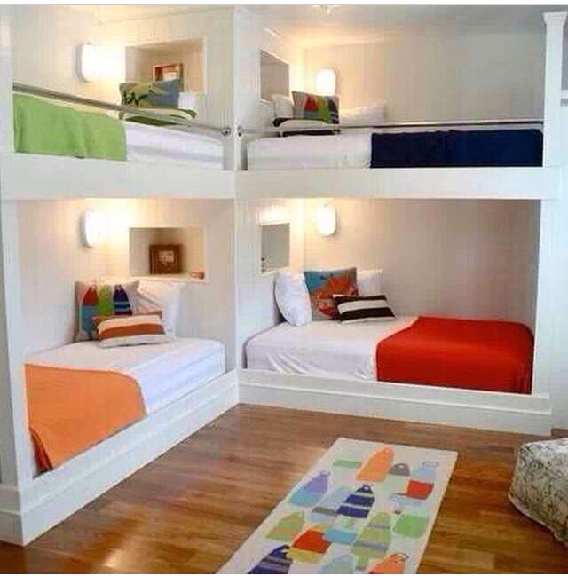 60 best Crazy Room Ideas images on Pinterest | Architecture ...
