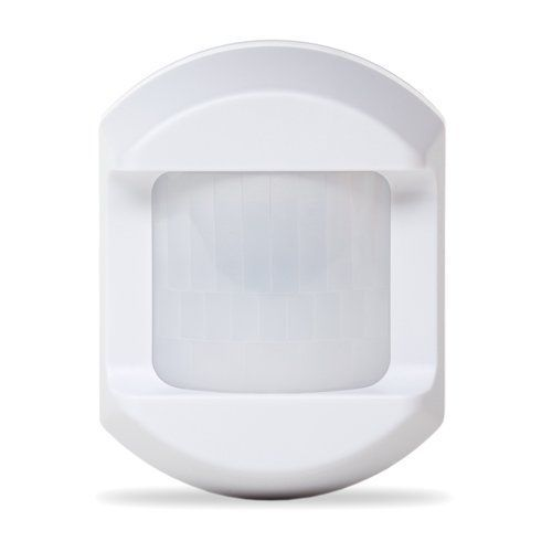http://www.bestgadgets.us/2gig-pir1-passive-infrared-motion-detector/ Best Gadgets is an online gadget store located in USA offers latest and Cheapest Geek Gadgets and Gear. Visit our site regularly for low priced best gadgets. #bestgadgets #gadgets #cheapestgadgets  2gig PIR1 Passive Infrared Motion Detector, Best Gadgets