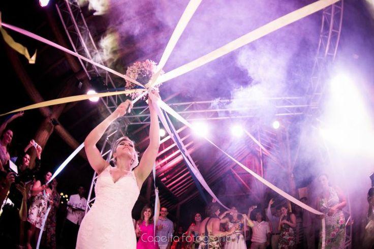 Meu-Dia-D-Casamento-Florence-Fotos-Capella-Fotografia (98)