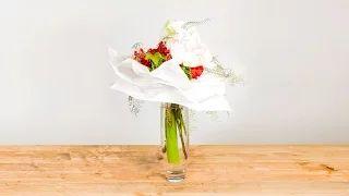 Flower Factor - YouTube