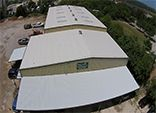 Proscape Landscaping , TPO Roofing