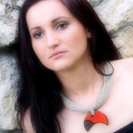 Zdjęcia » Nor Art pracowania biżuterii autorskiej