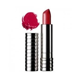 Clinique Angel Red lipstick-best red ever!: Makeup, Angel Red, Favorite Beautiful, Clinique Angel