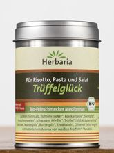 http://www.herbaria.com/9/33/7/254/1/produktdetail.html