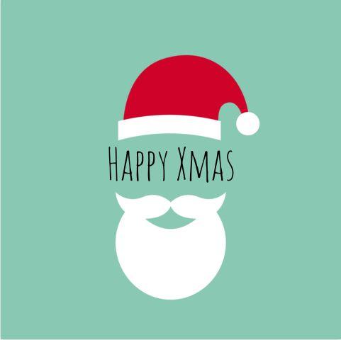#kerst #kaart #kerstkaart #kerstkaarten #kerstman #baard #kerstmuts #groen #xmas #rood #wit #happy #merry #christmas #kleurrijk #fuif #modern #grappig #fijne #feestdagen #kerstdagen #inspiratie