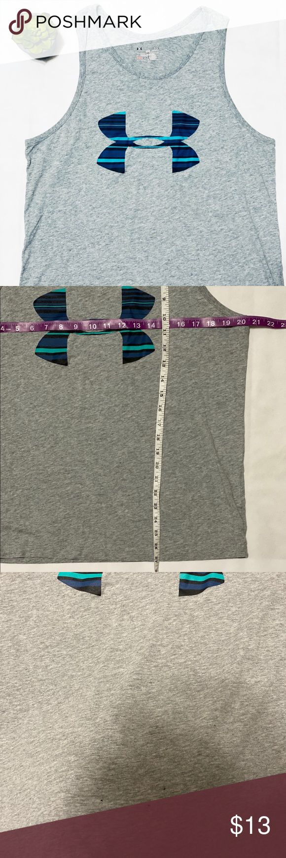 BKE stella stretch shorts   Fashion, Clothes design