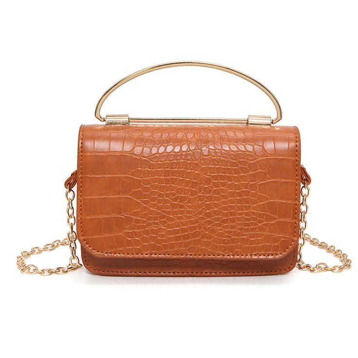 Promotion Emboss Snake skin Designer Small Ladies Bags New Python Embossed PU Leather Cross Body Handbags Women Julia