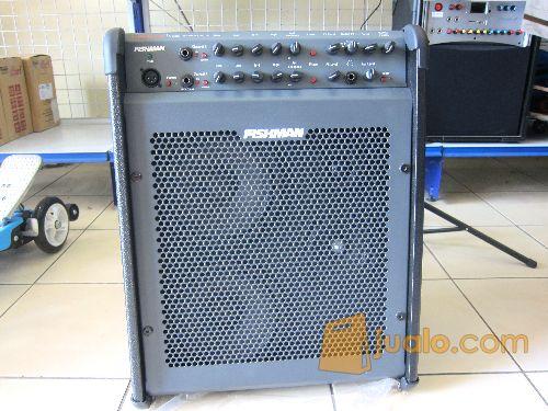 Fishman Loudbox Performer USA Original Kualitas Oke @ 11.990.000,- Hub.021.5565.5646 Pin:23691acb