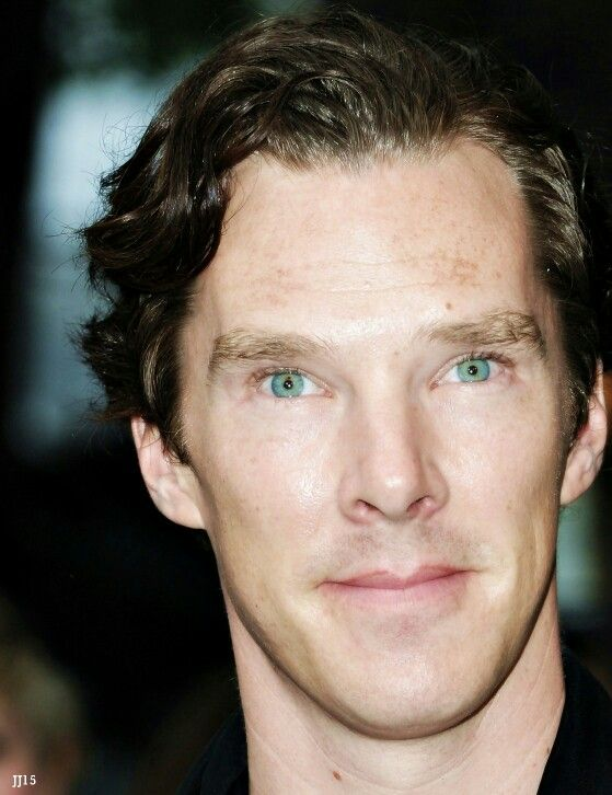 1000+ images about Benedict Cumberbatch Eyes on Pinterest ...