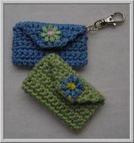 Free Pattern for Min - http://crochetimage.com/free-pattern-for-min/