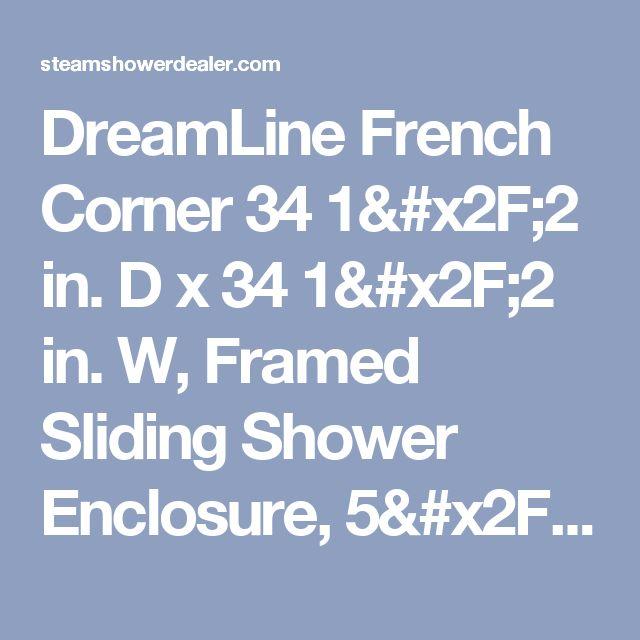 25+ melhores ideias de Isolação chuveiro de vapor no Pinterest - bing steam shower