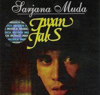 Lagu Mp3 Iwan Fals Album Sarjana Muda