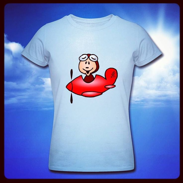 https://www.cardvibes.com/en/catalog/item/airplane-fc  Little red  air plane T-Shirt design.  #airplane #pilot #aircraft #tshirt #tshirtdesign  Available through these printing on demand services: #Spreadshirt #Cafepress #Zazzle #Redbubble #Society6 #Teepublic  Follow the link above this post to find this design in the Cardvibes Catalog. From there you can pick the #pod service of your choice to have the design printed on a T-shirt or other merchandise.  The Cardvibes Catalog can also be…