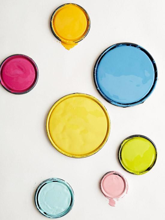 Happy Colors To Paint A Room 25+ best glidden paint colors ideas on pinterest | neutral wall
