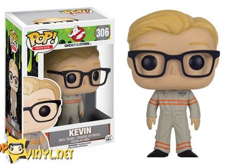 New Ghostbusters Pop vinyl figures now on pre-order http://popvinyl.net/other/new-ghostbusters-pop-vinyl-figures-now-on-pre-order/  #funko #ghostbusters #GhostbustersFunko #popvinyl