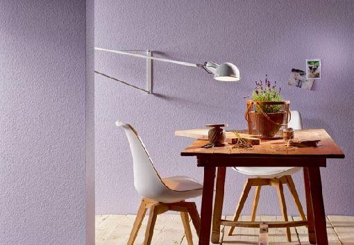 homeplaza mit raufaser und vlies rauhfaser kommen heimwerker leicht zur traumwand das habe. Black Bedroom Furniture Sets. Home Design Ideas