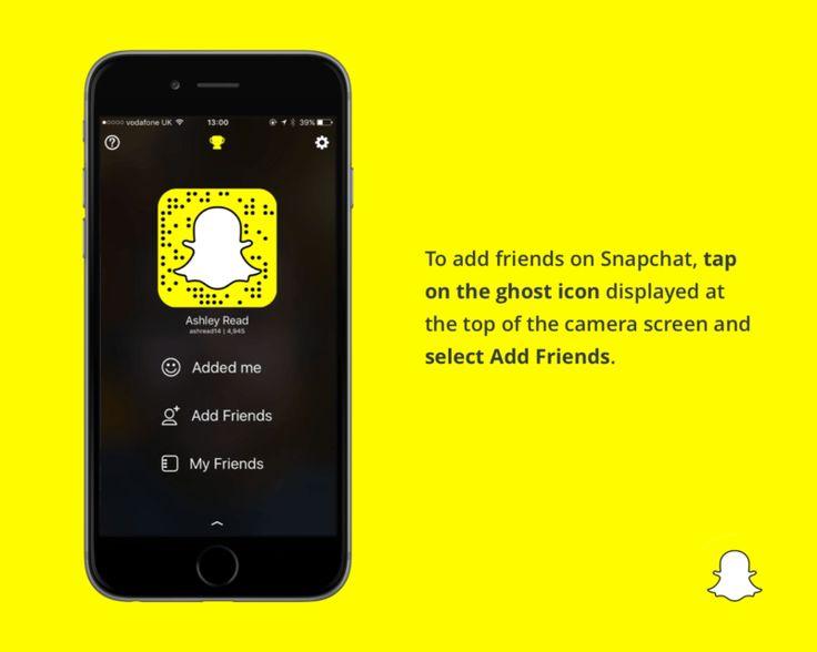 Best Snapchat Tips, Tricks, Hacks