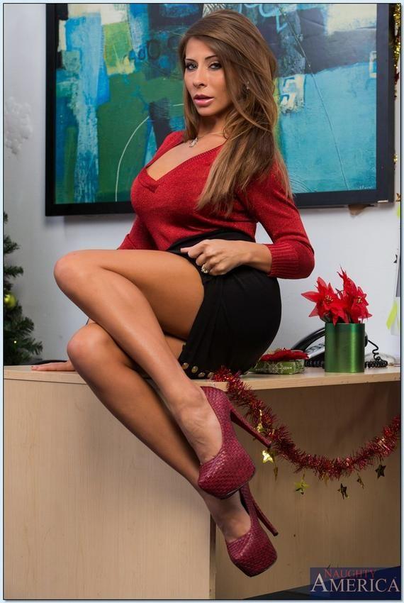 Legs Ivy Duke naked (94 photos) Feet, 2020, lingerie