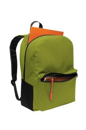 дойтер для роликов рюкзаки