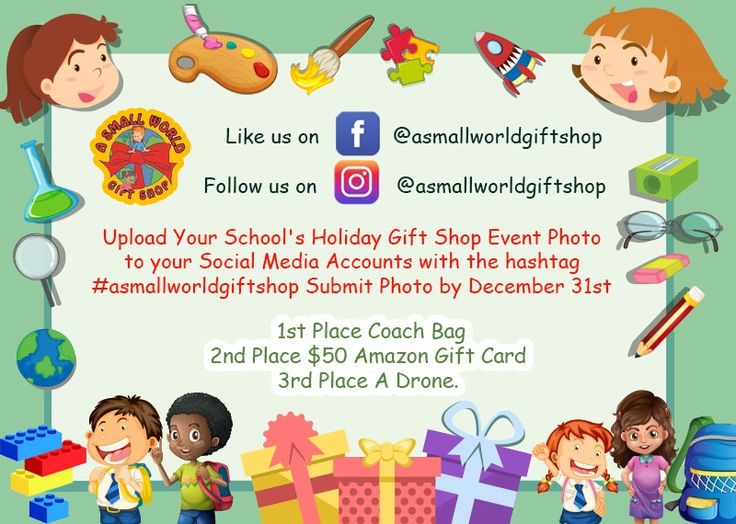 CONTEST ALERT!!!   FIND OUT HERE HOW YOU CAN WIN THESE PRIZES!!! If your time is limited like many of us today, ask about our No Inventory Program when you call. 1-800-530-0169  Our unique & affordable merchandise is pre-coded when you get it making it super easy to run your School Fundraiser or Holiday Shop , we send everything your need to run your School's Shop.  Another great option we offer is our FREE CASH REGISTER APP , all you need is your smart phone.