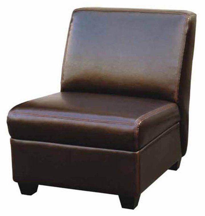 179 besten Furniture - Chairs Bilder auf Pinterest   Bürotische ...