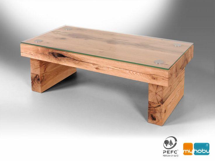 33 best myHobu - Möbel aus unserer eigenen Produktion images on - küchenarbeitsplatte buche massiv