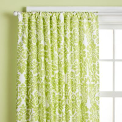 Green Curtains apple green curtains : 1000+ ideas about Green Babies Curtains on Pinterest