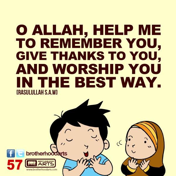 057 Ahmad Says...