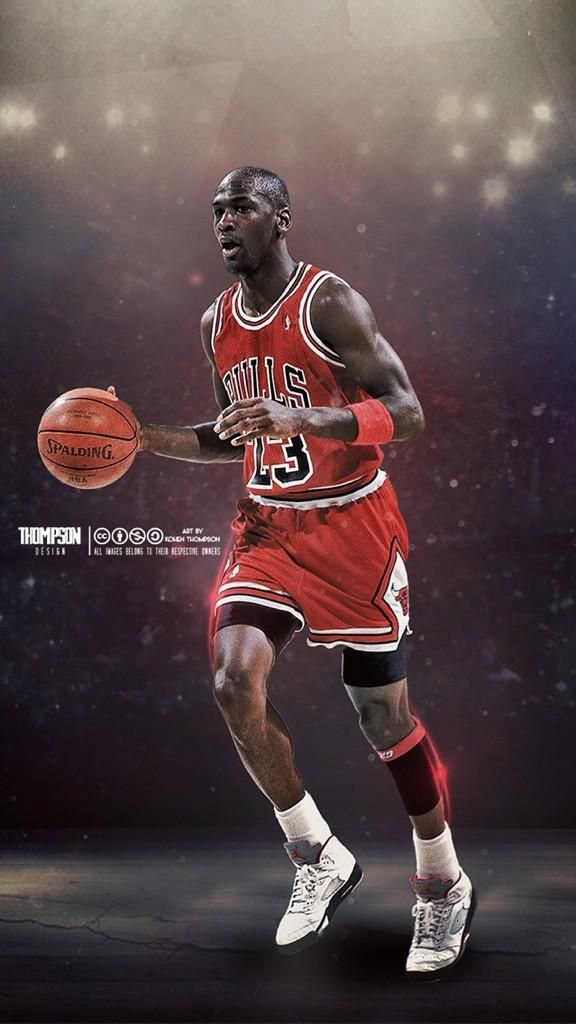 Michael Jordan Wallpaper For Mobile Phone Tablet Desktop Computer And Other Devices Hd And 4k Wallpap In 2020 Michael Jordan Micheal Jordan Michael Jordan Basketball