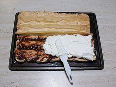 Kardinal rezy - recept na Kardinálov koláč - Vaše rady a tipy - Ako sa to robí.sk