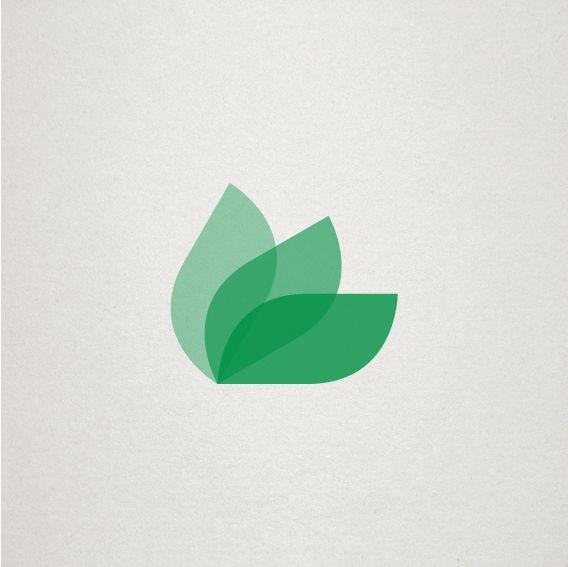 Símbolo Reynes #logo #symbol