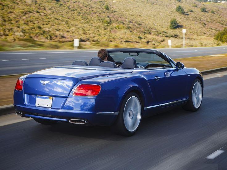 Bentley for rent Dubai  contact us on   PARKLANE CAR RENTAL : +971 4 347 1779 OR  Visit us at  http://parklanecarrental.com/cars/sports/bentley-105/bentley-gtc-mulliner-2014-105-3.html
