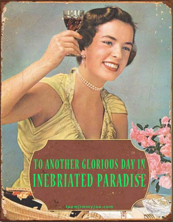 3d7e0df93c8e0633c24b5c7e835df1b8 drink wine drink coffee 302 best 1950s images on pinterest 1950s, vintage photos and,50s Housewife Meme