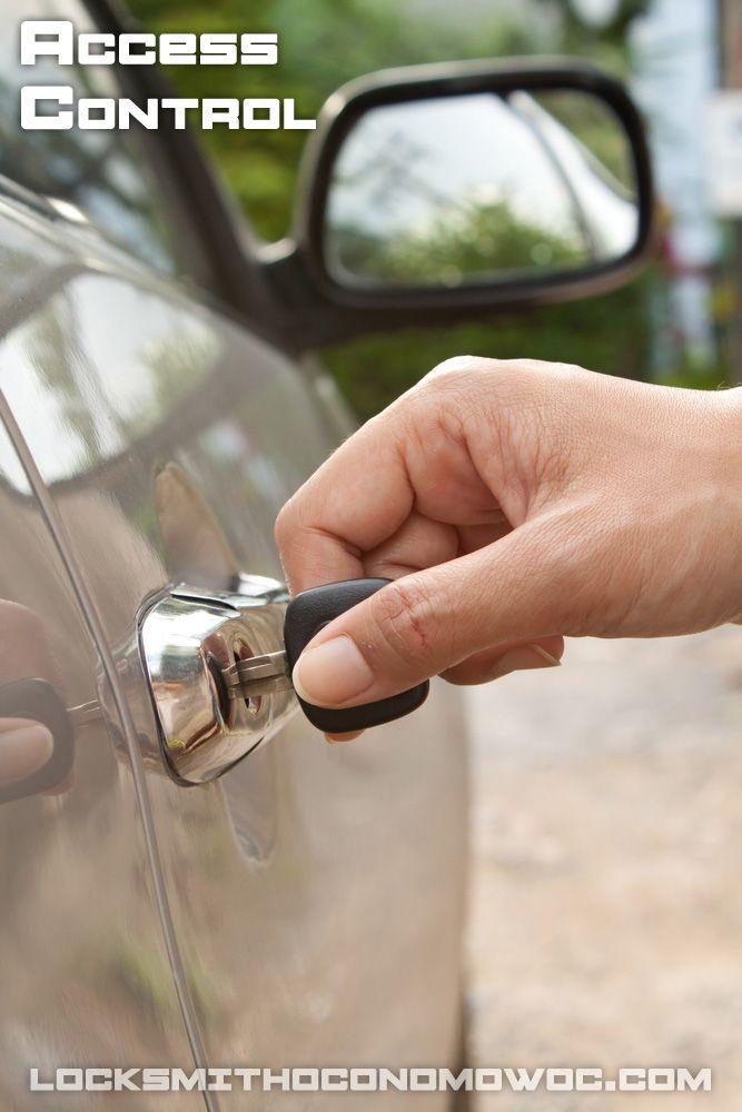 Best Lost Car Keys No Spare Images On Pinterest Auto Key - Car sign with nameslocksmith richmond ca mobile car key locksmith