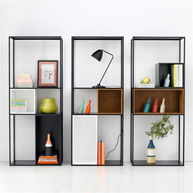 caisson kouzou design e gallina am pm prix avis. Black Bedroom Furniture Sets. Home Design Ideas