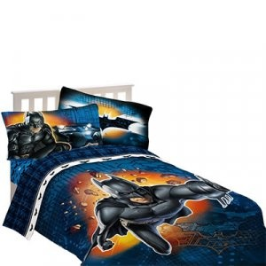Best Batman Images On Pinterest Dark Knight Batman And - Batman dark knight bedding