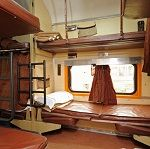 Economy AC coaches to be introduced by Indian Railways