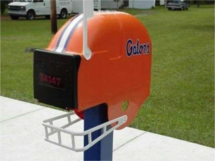 17 best images about you got mail on pinterest old for Funny mailboxes for sale