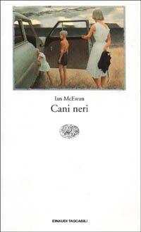 Cani neri - Ian McEwan - 131 recensioni su Anobii